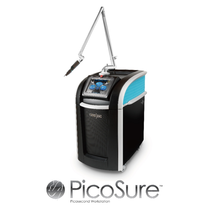 5 Reasons Why You Should Subscribe PicoSure