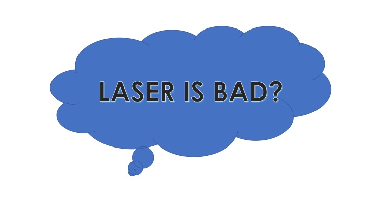 5 Myths About Laser Treatments in Pigmentation